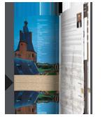 03-brochure