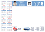 04-calendriers
