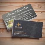 05-cartes-de-visite