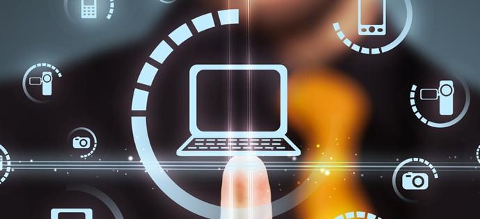 Web : Site internet et e-mail professionnel
