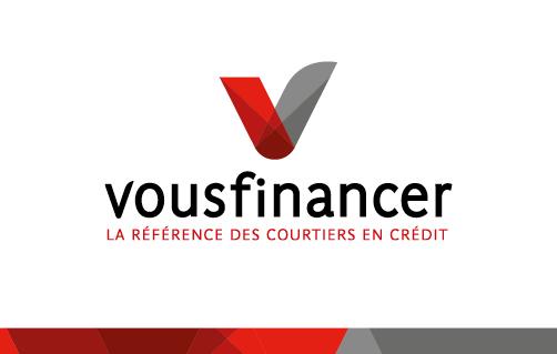 Vous Financer Cartes De Visite