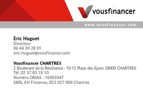 Ralisation Et Impression Des Cartes De Visite Lagence Vous Financer Chartres Date Aout 2017