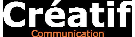 Créatif Communication Diffusion